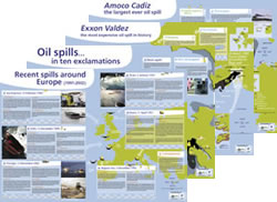 The National Oil and Hazardous Substances Pollution